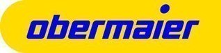 www.obermaier.shop
